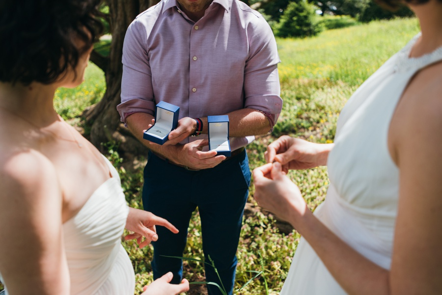 elopement-arnold-arboretum-boston0035.jpg