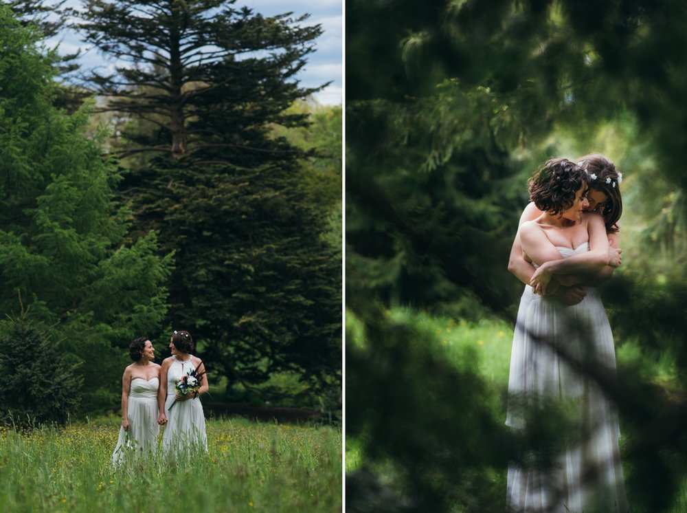 elopement-arnold-arboretum-boston0037.jpg