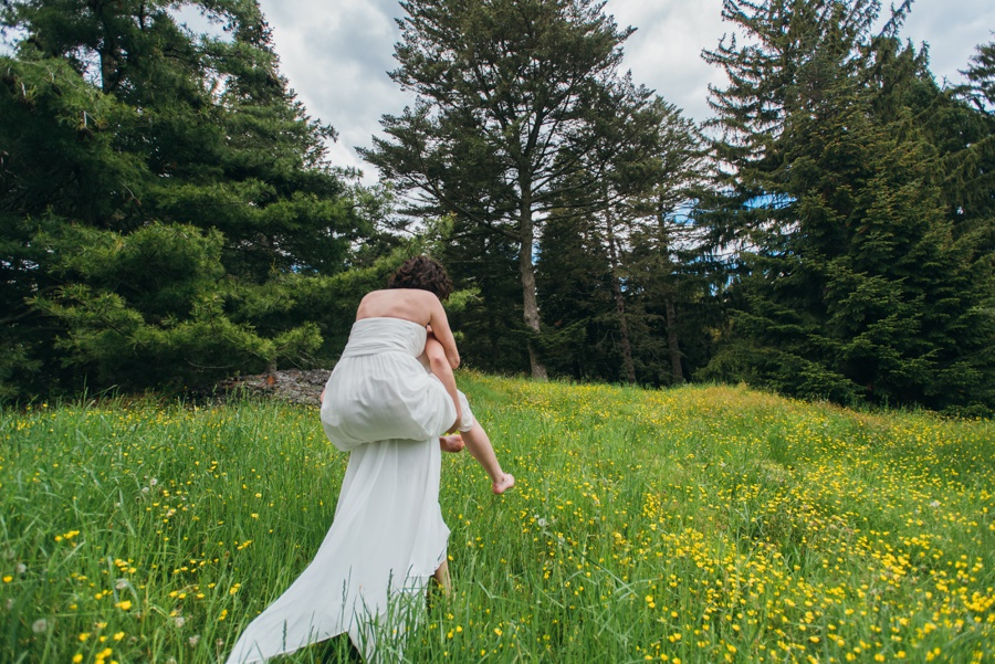 elopement-arnold-arboretum-boston0040.jpg