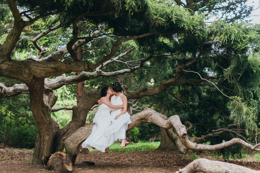 elopement-arnold-arboretum-boston0046.jpg