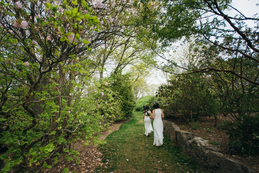 elopement-arnold-arboretum-boston0051.jpg