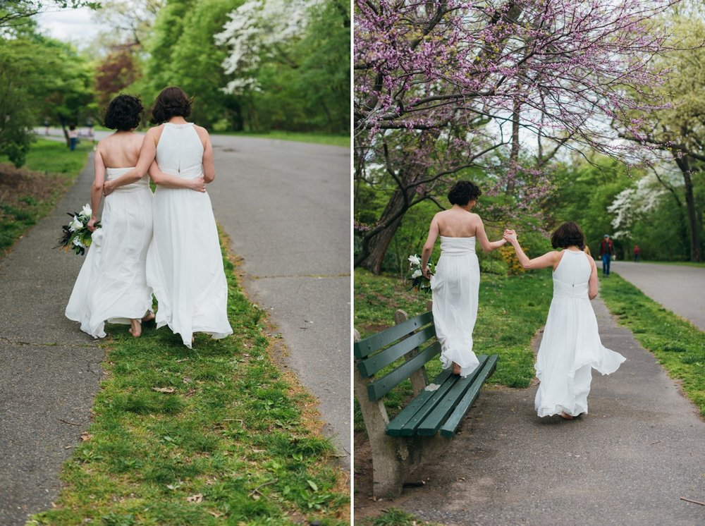elopement-arnold-arboretum-boston0054.jpg