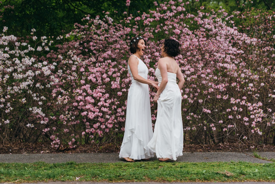 elopement-arnold-arboretum-boston0056.jpg