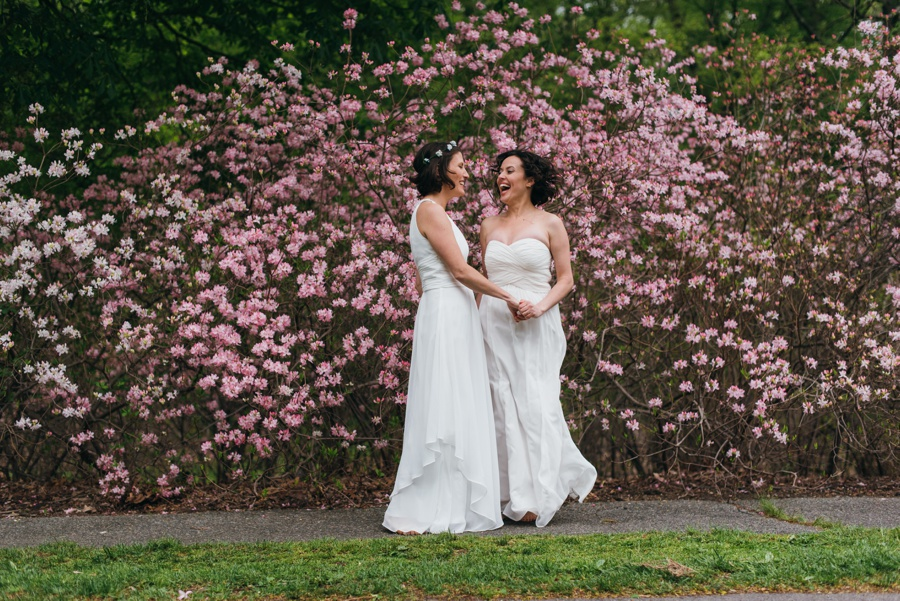 elopement-arnold-arboretum-boston0057.jpg