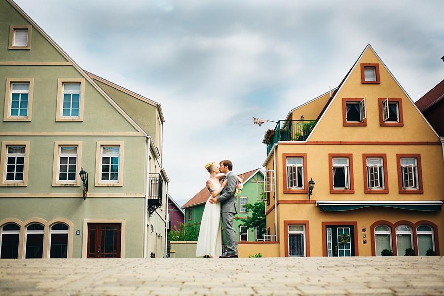 stoudts-brewery-wedding-adamstown-pa0030.jpg