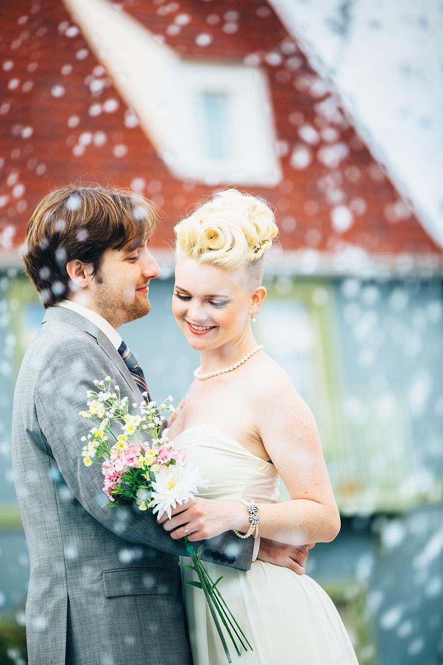 stoudts-brewery-wedding-adamstown-pa0031.jpg