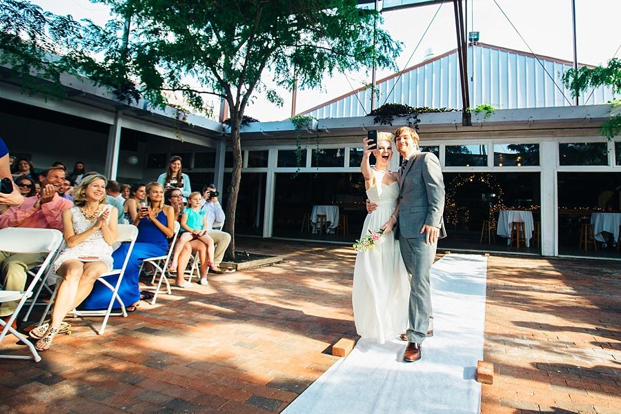 stoudts-brewery-wedding-adamstown-pa0047.jpg