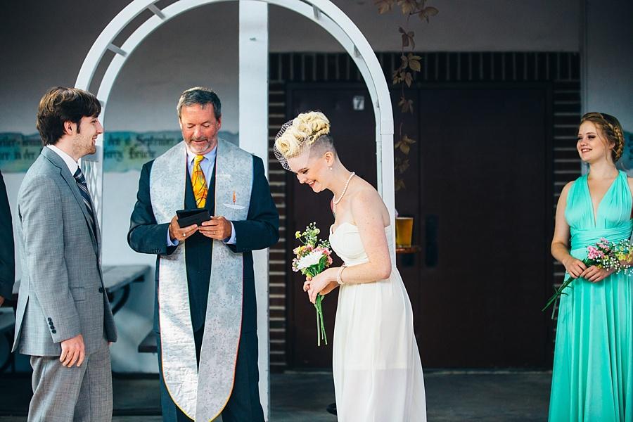stoudts-brewery-wedding-adamstown-pa0050.jpg