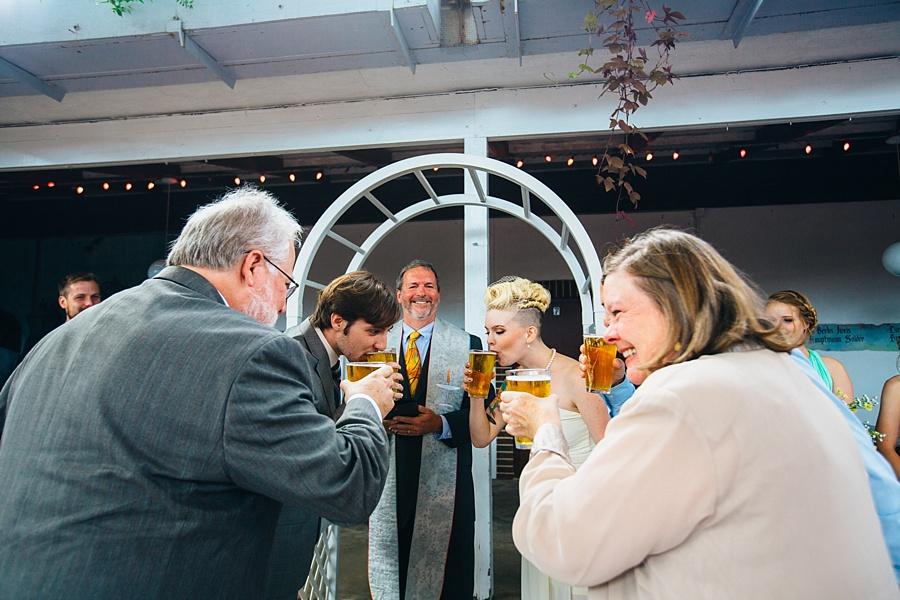 stoudts-brewery-wedding-adamstown-pa0054.jpg