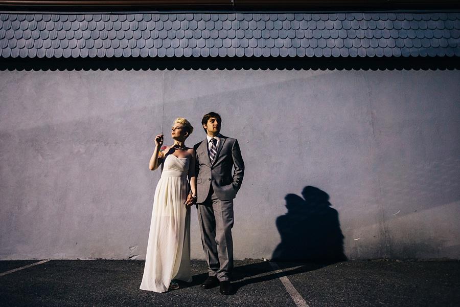 stoudts-brewery-wedding-adamstown-pa0061.jpg