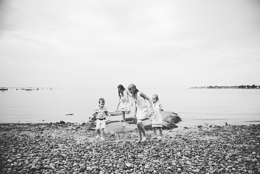 weed-beach-darien-ct-family-portrait0008.jpg