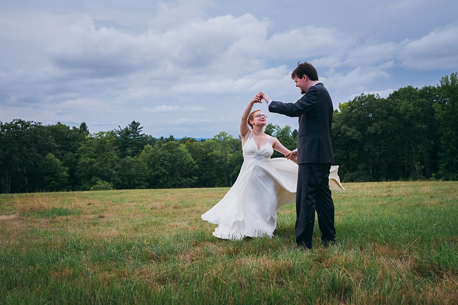 harrington-farms-wedding-brennagreg0002.jpg