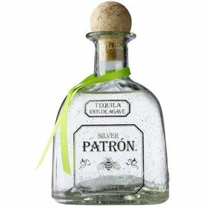 patron-tequila.jpg