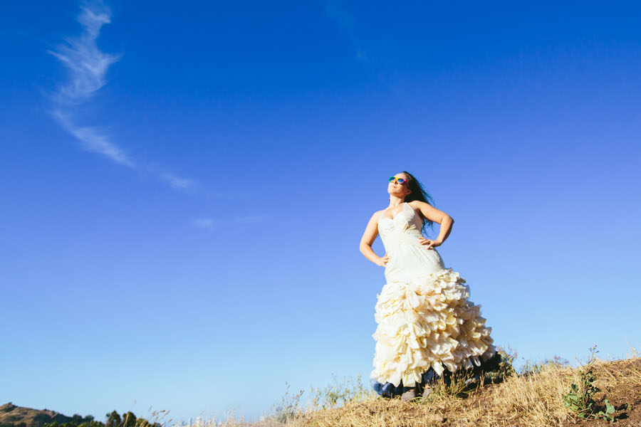castro-bike-trash-the-dress-shoot0011.JPG