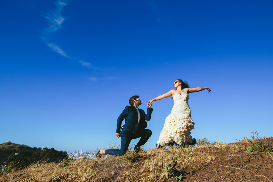 castro-bike-trash-the-dress-shoot0013.JPG