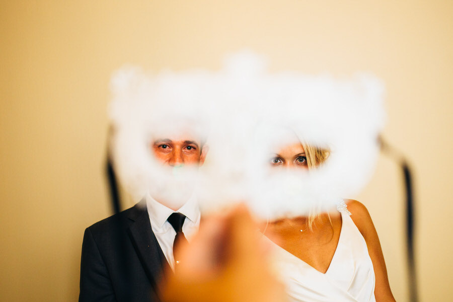 crane-estate-mask-wedding0028.JPG