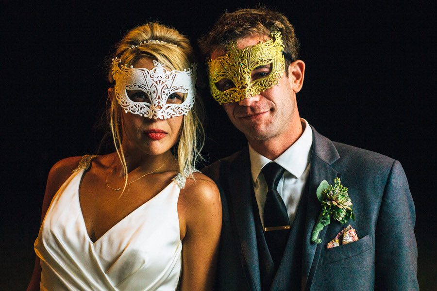 crane-estate-mask-wedding0031.JPG