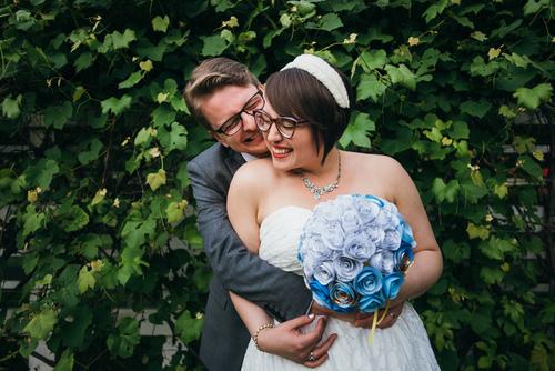 20150605-NinaJeremy-wedding1365.jpg