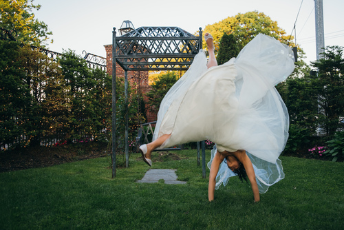 20150523-DanielleMike-wedding1493.jpg