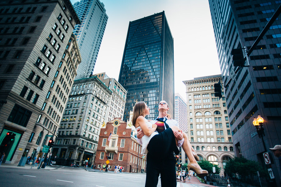 superman-hero-engagement-shoot0003.JPG