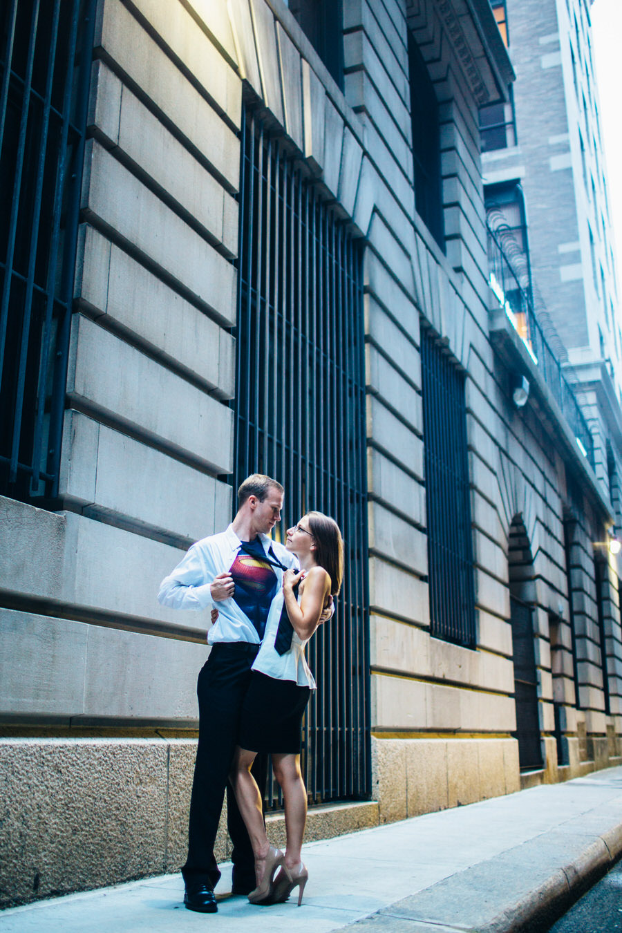 superman-hero-engagement-shoot0009.JPG