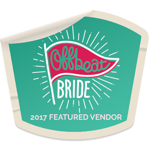 vendor-badge-teal-1.png