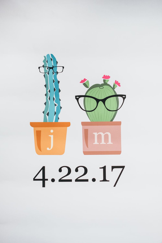 20170422-MeghanJames-wedding0013.JPG