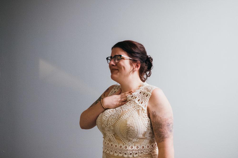 20170422-MeghanJames-wedding0116.JPG