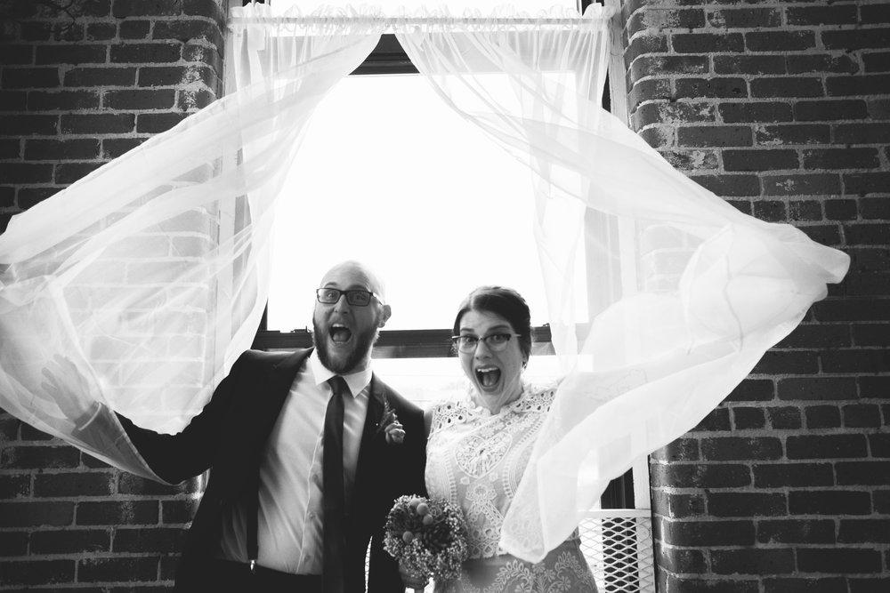 20170422-MeghanJames-wedding0489.JPG