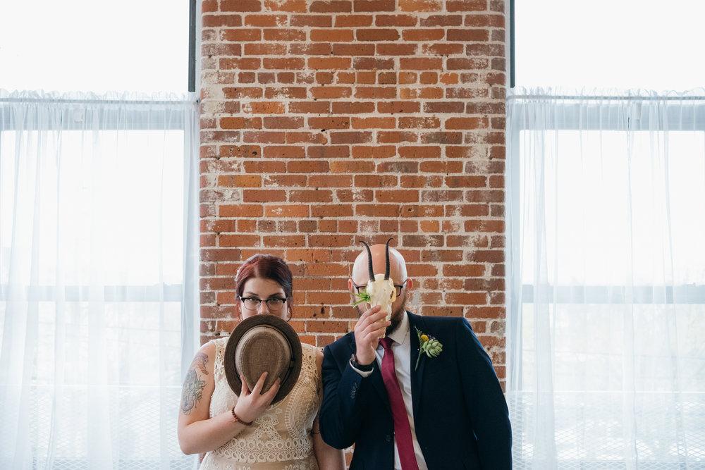 20170422-MeghanJames-wedding0492.JPG