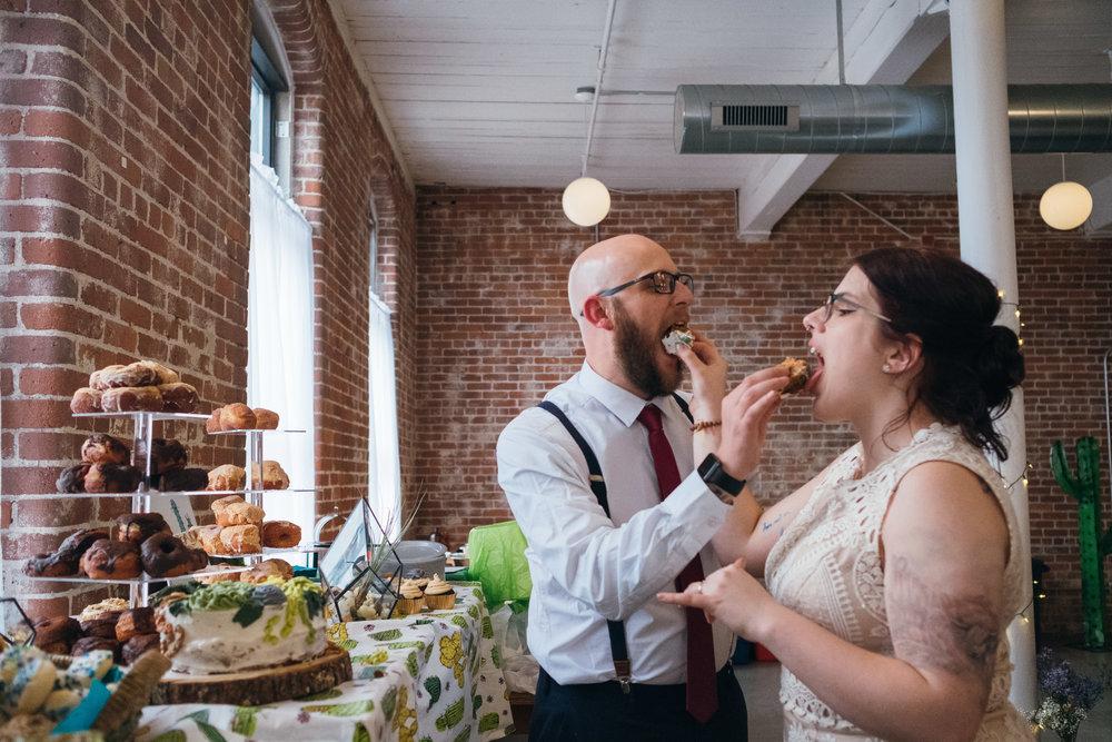 20170422-MeghanJames-wedding0733.JPG