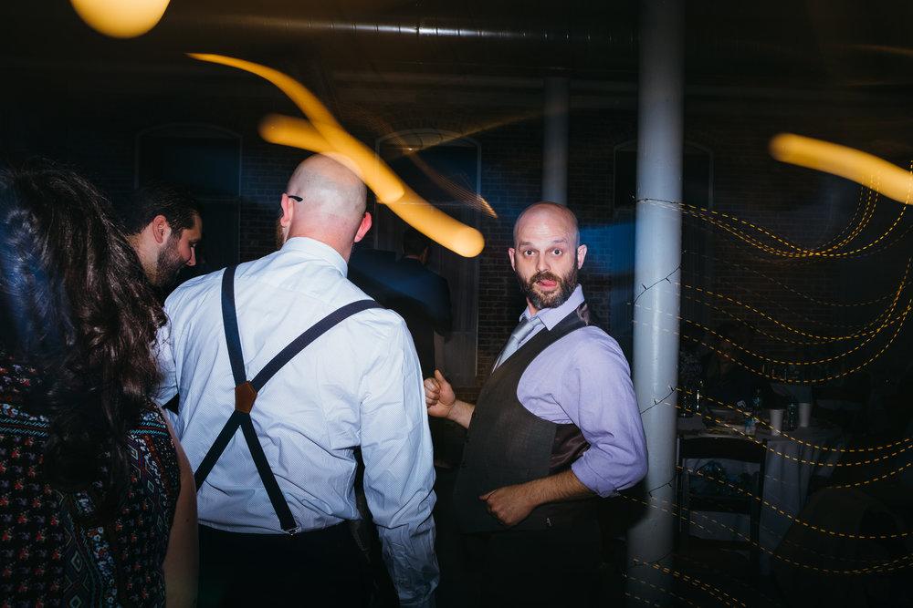 20170422-MeghanJames-wedding0773.JPG
