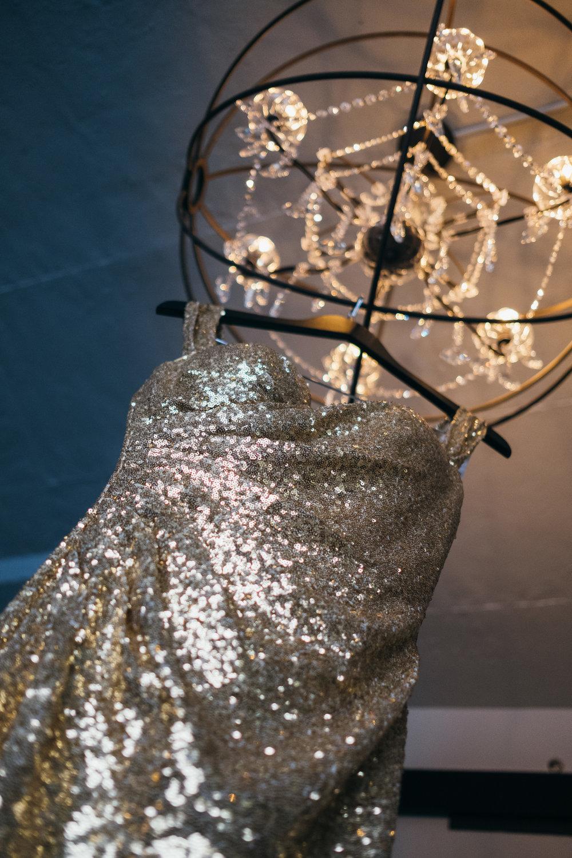 T-studio-astoria-nyc-wedding-art-gala0005.JPG