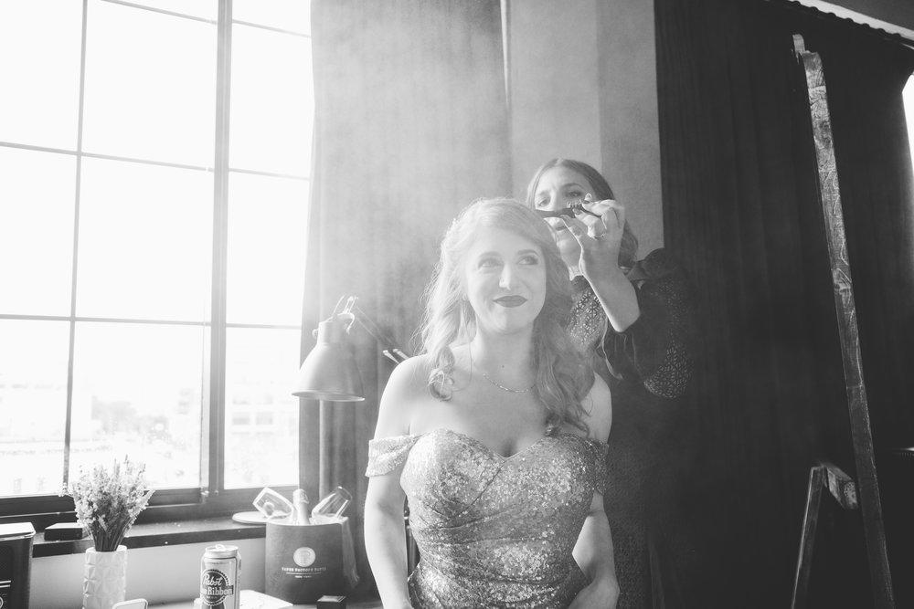 T-studio-astoria-nyc-wedding-art-gala0008.JPG
