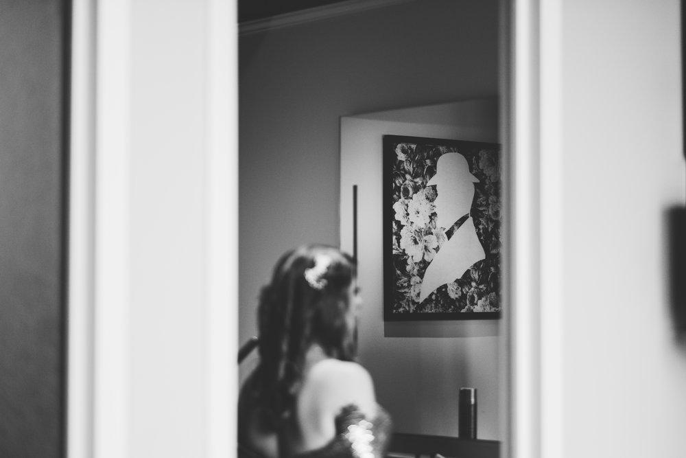 T-studio-astoria-nyc-wedding-art-gala0013.JPG