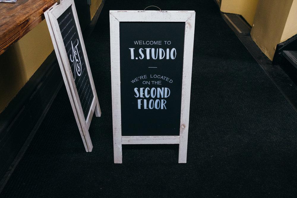 T-studio-astoria-nyc-wedding-art-gala0015.JPG