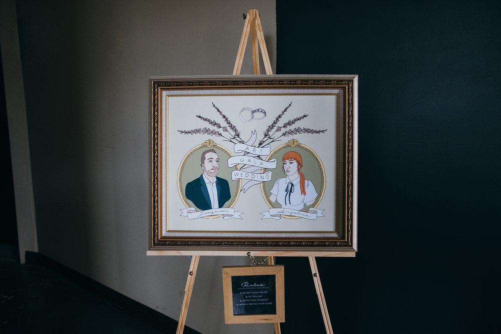 T-studio-astoria-nyc-wedding-art-gala0016.JPG