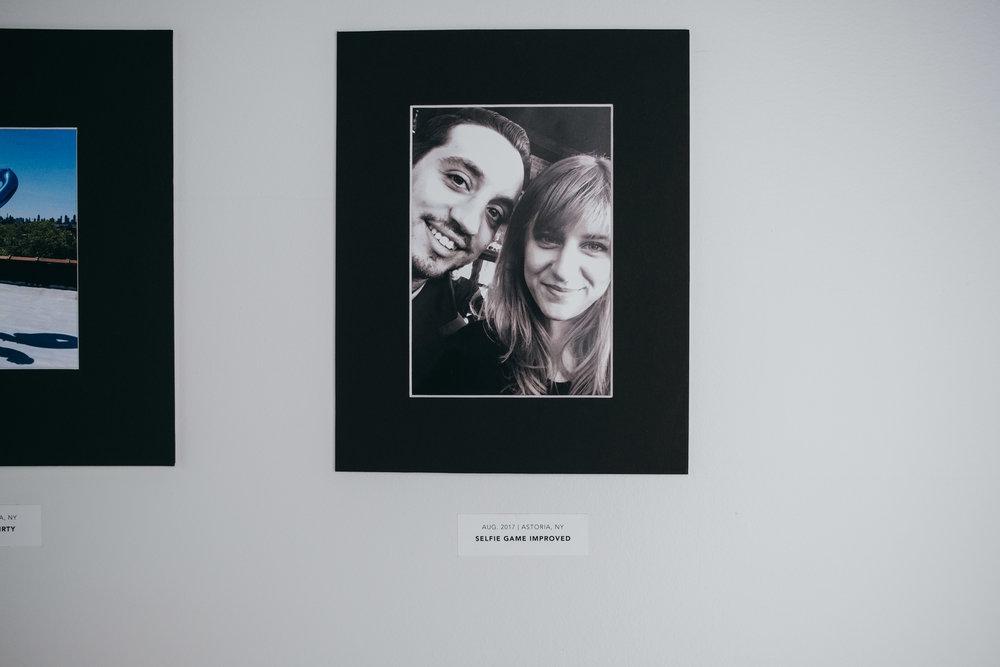T-studio-astoria-nyc-wedding-art-gala0020.JPG
