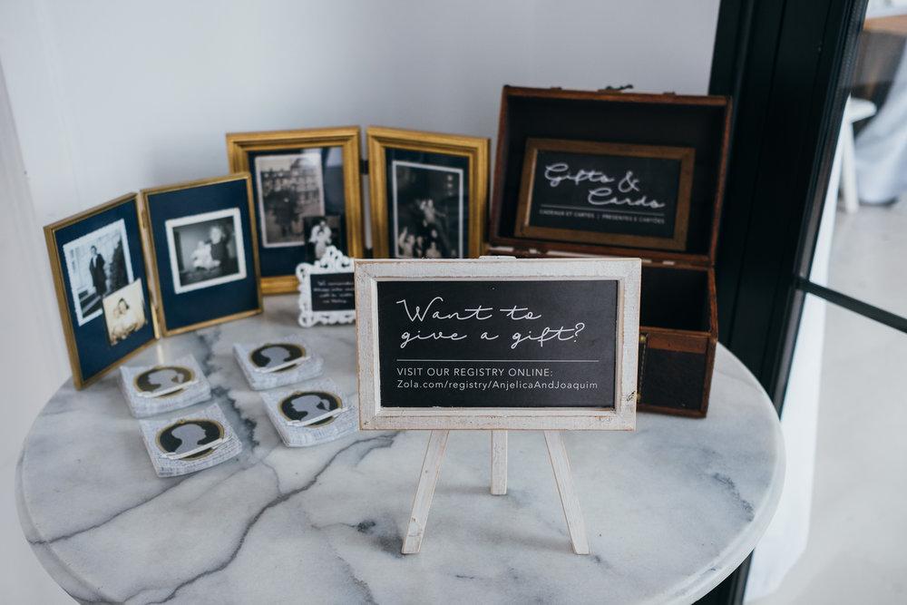 T-studio-astoria-nyc-wedding-art-gala0021.JPG