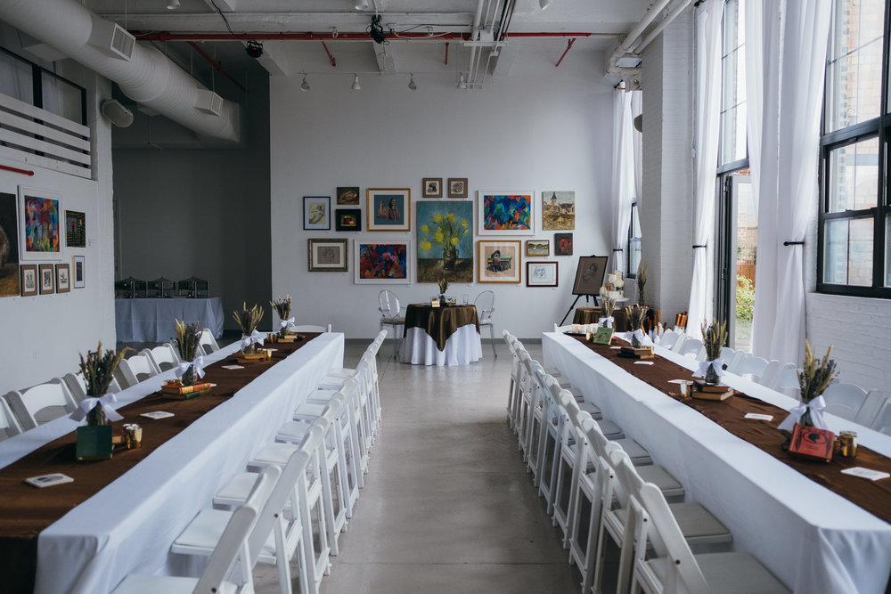 T-studio-astoria-nyc-wedding-art-gala0022.JPG