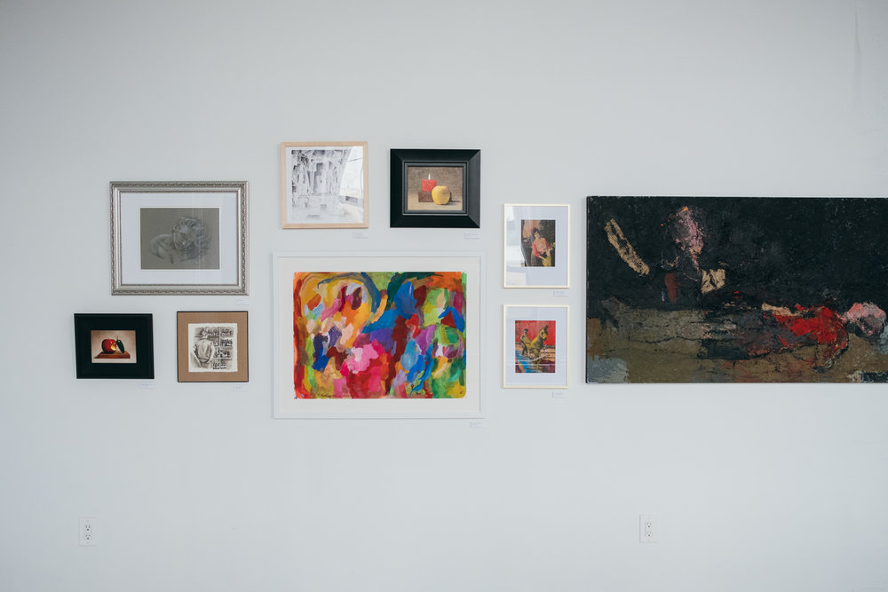 T-studio-astoria-nyc-wedding-art-gala0024.JPG