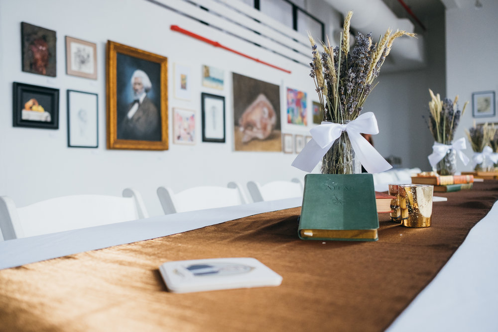 T-studio-astoria-nyc-wedding-art-gala0023.JPG