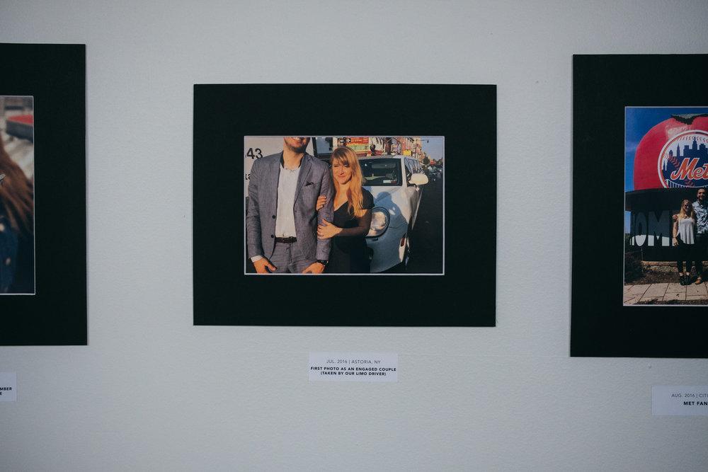 T-studio-astoria-nyc-wedding-art-gala0026.JPG