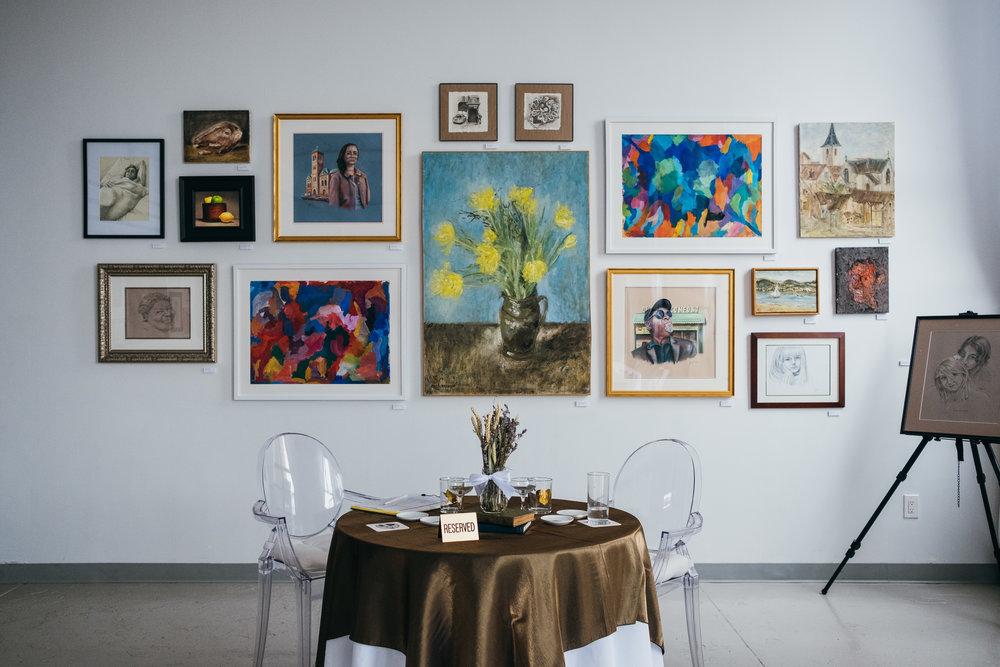 T-studio-astoria-nyc-wedding-art-gala0025.JPG