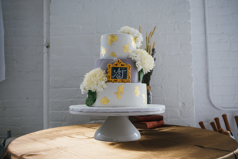 T-studio-astoria-nyc-wedding-art-gala0027.JPG