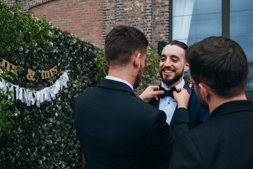 T-studio-astoria-nyc-wedding-art-gala0033.JPG