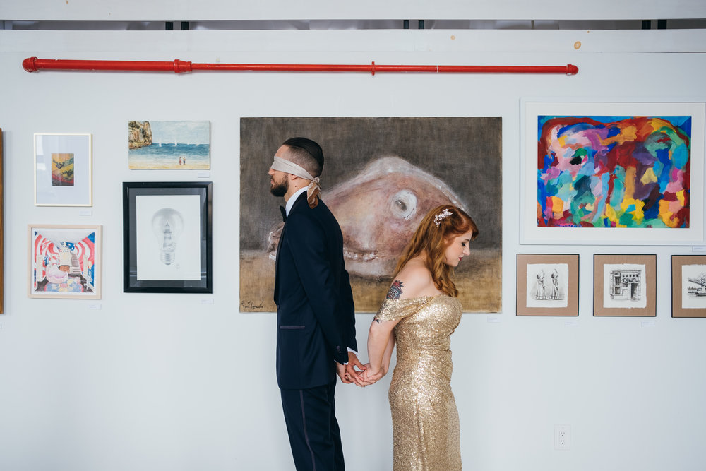 T-studio-astoria-nyc-wedding-art-gala0035.JPG