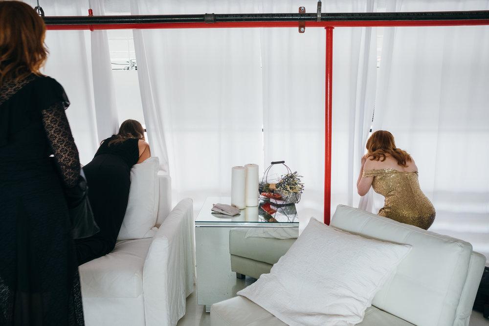 T-studio-astoria-nyc-wedding-art-gala0038.JPG
