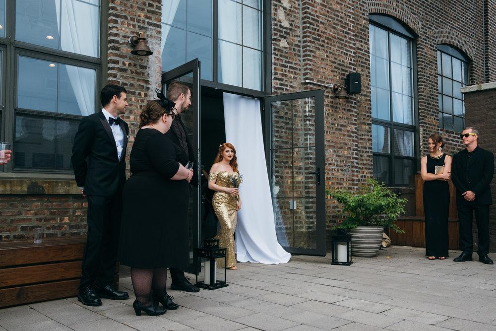 T-studio-astoria-nyc-wedding-art-gala0041.JPG