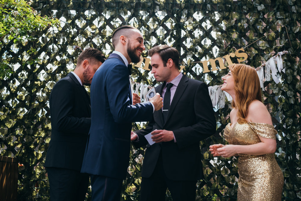 T-studio-astoria-nyc-wedding-art-gala0044.JPG